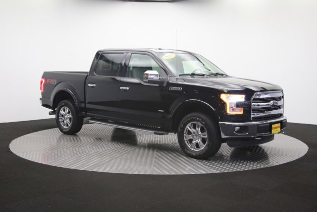 2016 Ford F-150 for sale 121145 42
