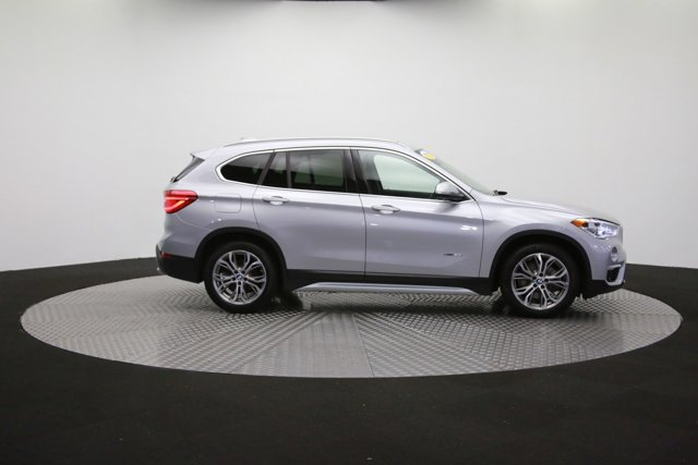 2016 BMW X1 for sale 124050 3