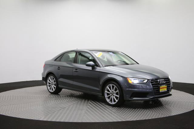 2016 Audi A3 for sale 123072 41