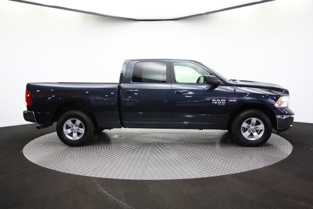 2019 Ram 1500 Classic for sale 124345 3