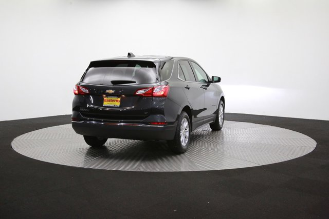 2018 Chevrolet Equinox for sale 122232 32