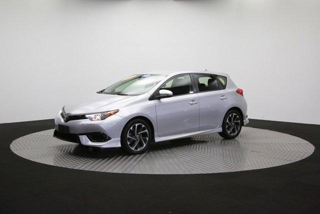 2017 Toyota Corolla iM for sale 123176 51