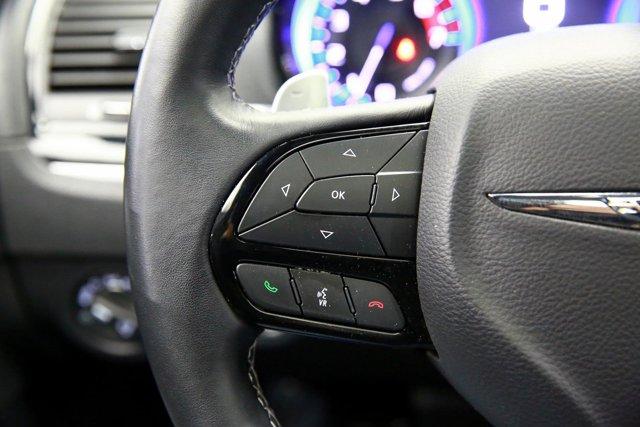 2019 Chrysler 300 for sale 122966 13