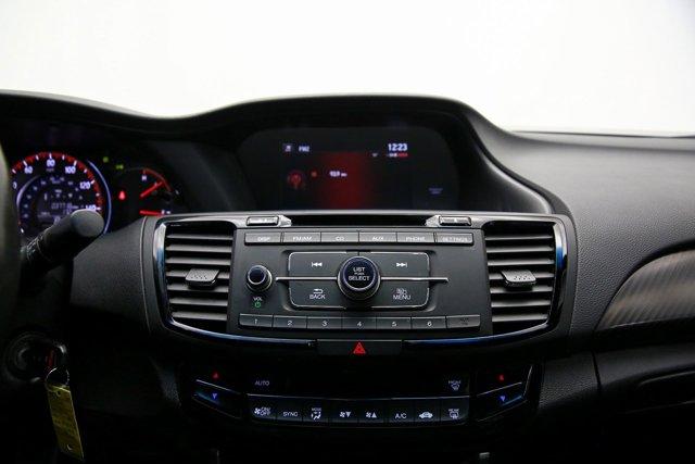 2017 Honda Accord Sedan for sale 123131 10