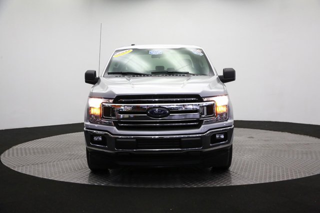 2018 Ford F-150 for sale 120703 1