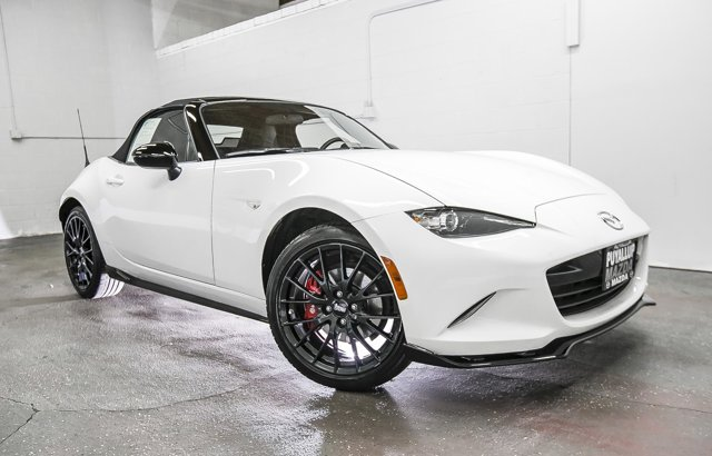 Used-2017-Mazda-MX-5-Miata-Club-Manual