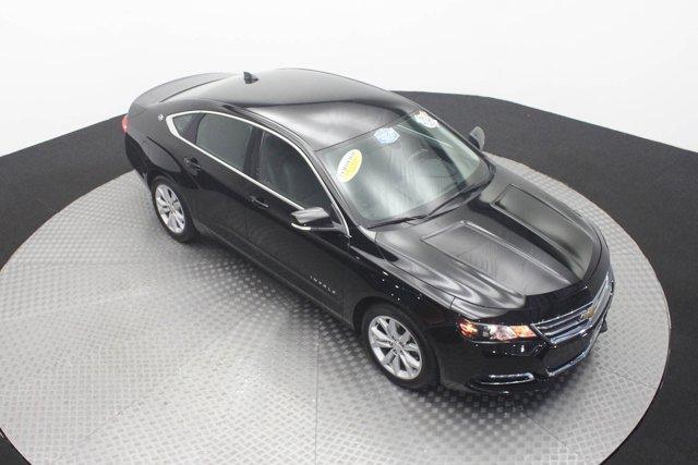 2019 Chevrolet Impala for sale 125623 2