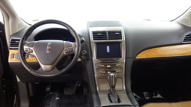 Used 2011 Lincoln MKX in St. Louis, MO