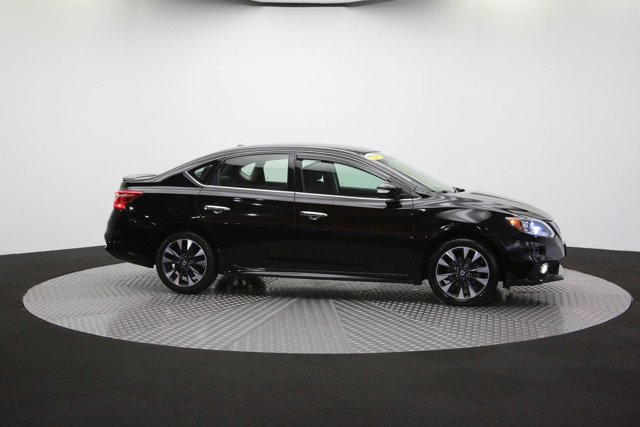 2017 Nissan Sentra for sale 125409 41