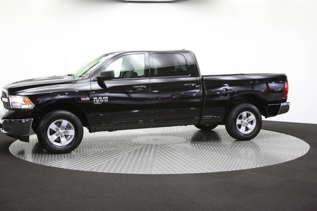 2019 Ram 1500 Classic for sale 125615 53