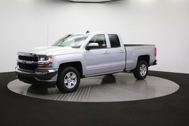 2019 Chevrolet Silverado 1500 LD for sale 122229 51