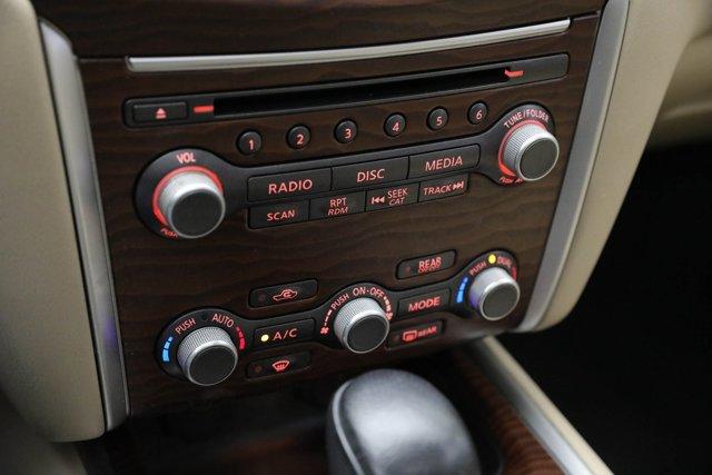 2017 Nissan Pathfinder for sale 125470 18