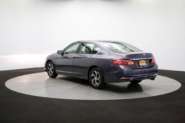 2017 Honda Accord for sale 123284 60