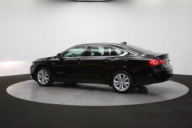 2019 Chevrolet Impala for sale 125623 57