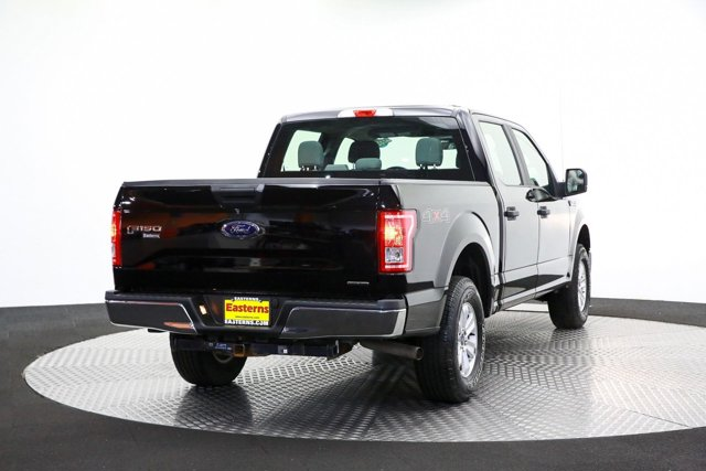 2016 Ford F-150 for sale 123189 4