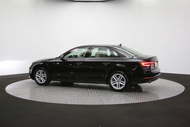 2017 Audi A4 for sale 123589 57