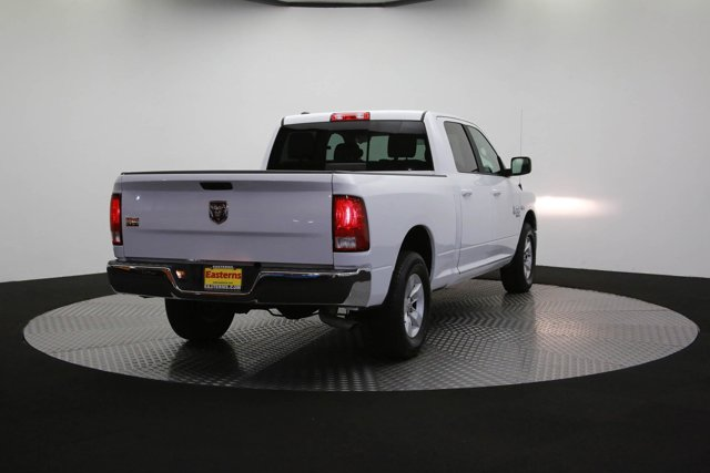 2019 Ram 1500 Classic for sale 125610 34