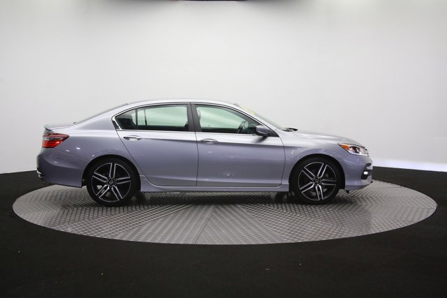 2017 Honda Accord for sale 120341 51