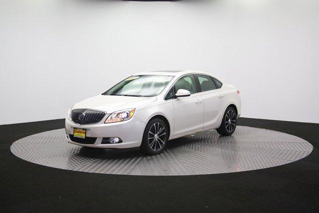 2016 Buick Verano for sale 119877 63