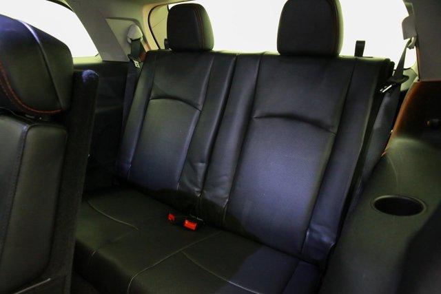 2018 Dodge Journey for sale 123957 21