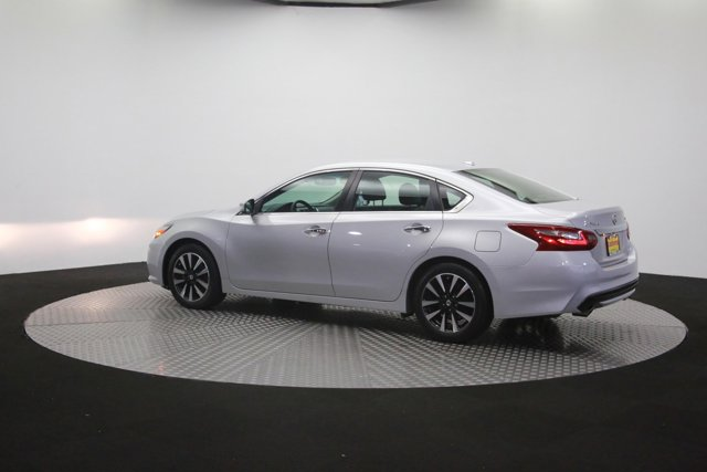 2018 Nissan Altima for sale 121696 57