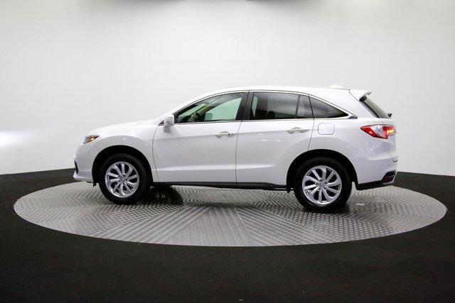 2017 Acura RDX for sale 123132 58