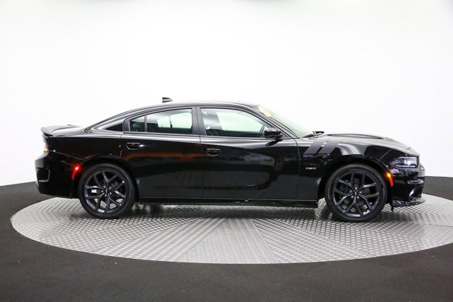 2019 Dodge Charger for sale 123505 3