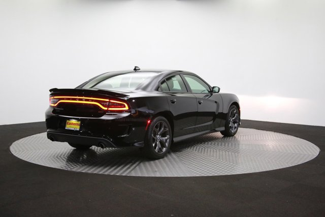 2019 Dodge Charger for sale 124369 35