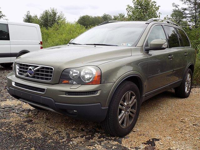 Used 2010 Volvo XC90 AWD 4dr I6