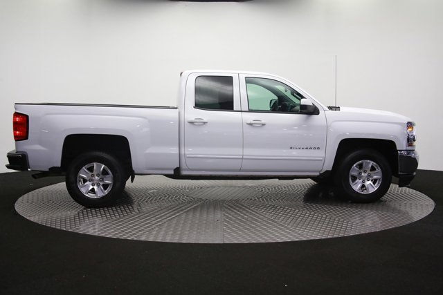 2019 Chevrolet Silverado 1500 LD for sale 120013 51