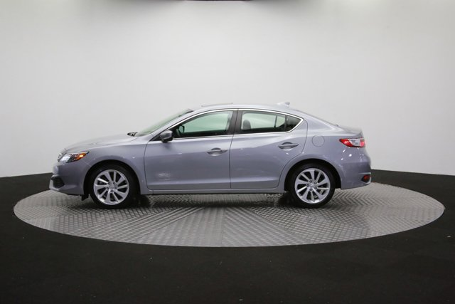 2017 Acura ILX for sale 125006 58