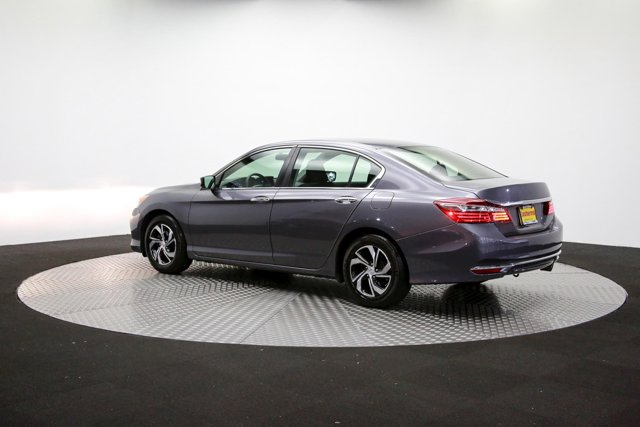 2017 Honda Accord for sale 123284 59