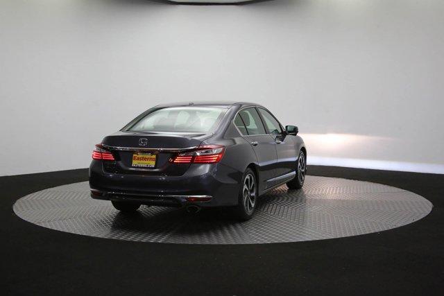 2017 Honda Accord for sale 124815 36
