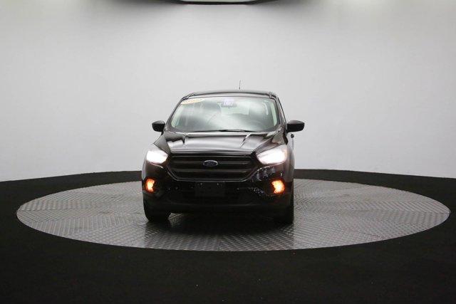 2017 Ford Escape for sale 124999 49