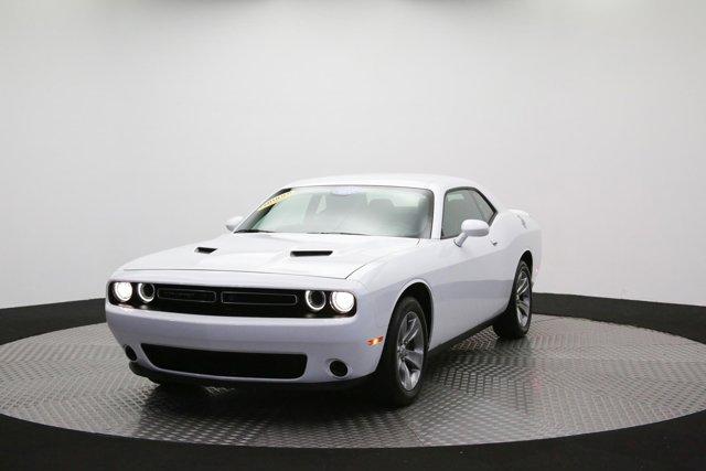 2019 Dodge Challenger for sale 122692 46