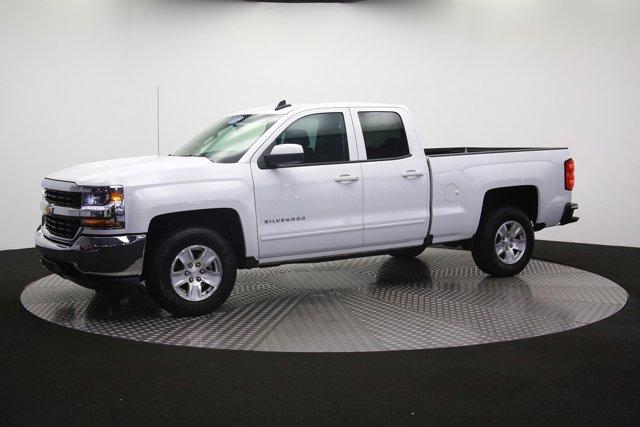 2019 Chevrolet Silverado 1500 LD for sale 120013 64