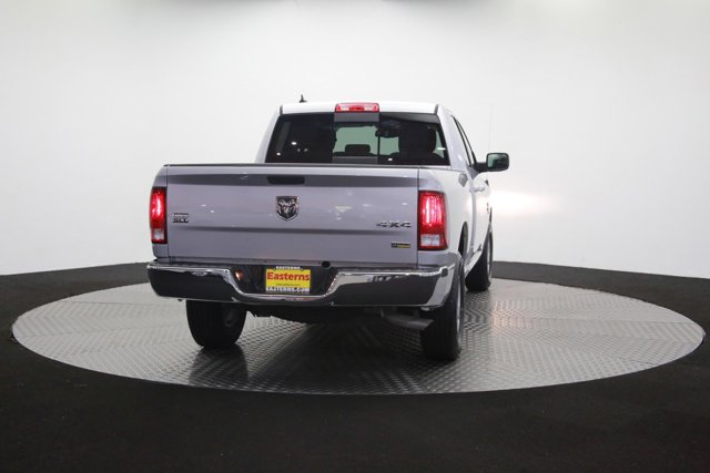 2019 Ram 1500 Classic for sale 121564 33