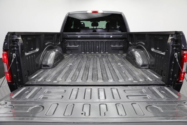 2018 Ford F-150 for sale 125729 8