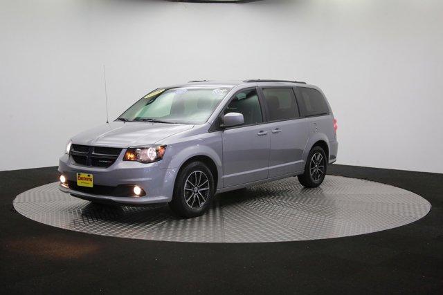 2018 Dodge Grand Caravan for sale 121348 52
