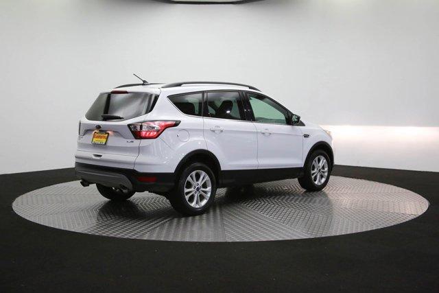 2018 Ford Escape for sale 124834 37
