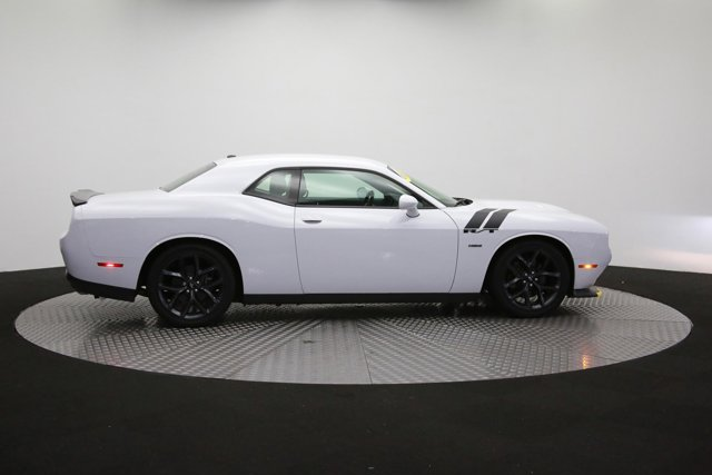 2019 Dodge Challenger for sale 124038 39