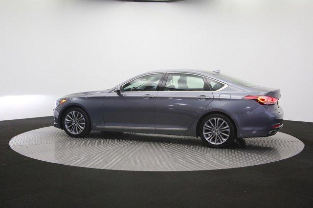 2016 Hyundai Genesis for sale 120641 56