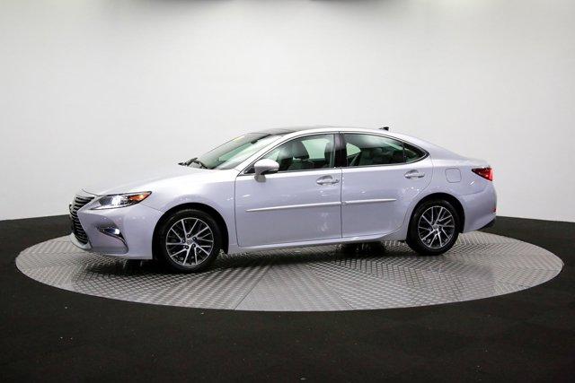 2016 Lexus ES 350 for sale 123367 54