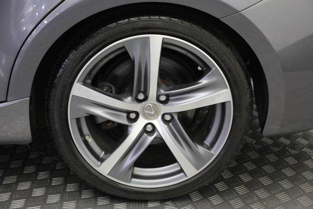 2017 Lexus IS for sale 125302 28