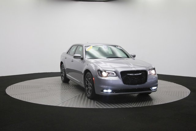 2018 Chrysler 300 for sale 120675 59
