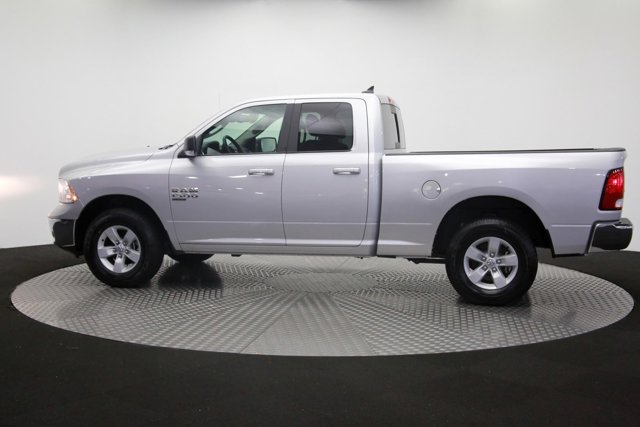 2019 Ram 1500 Classic for sale 121564 56