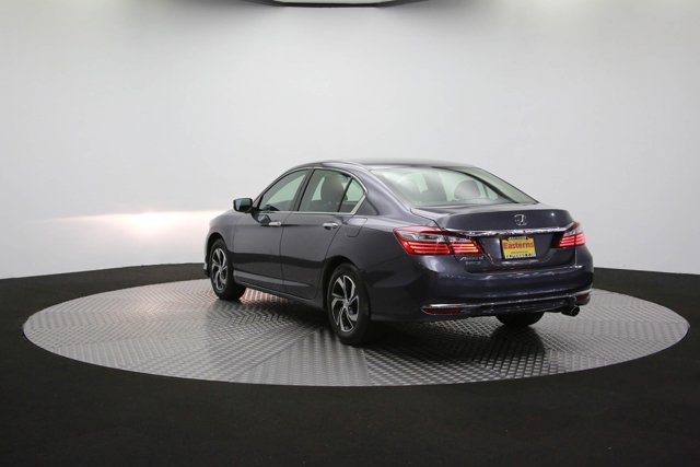 2017 Honda Accord for sale 124731 59
