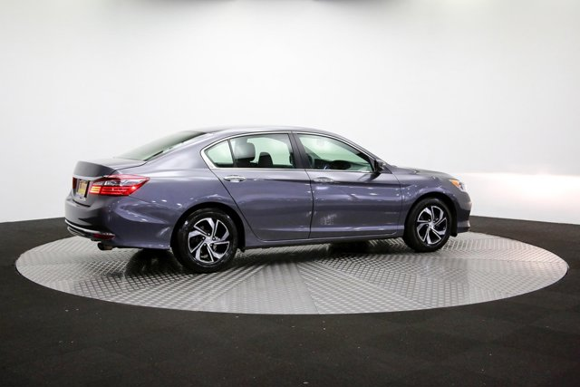 2017 Honda Accord for sale 123284 38