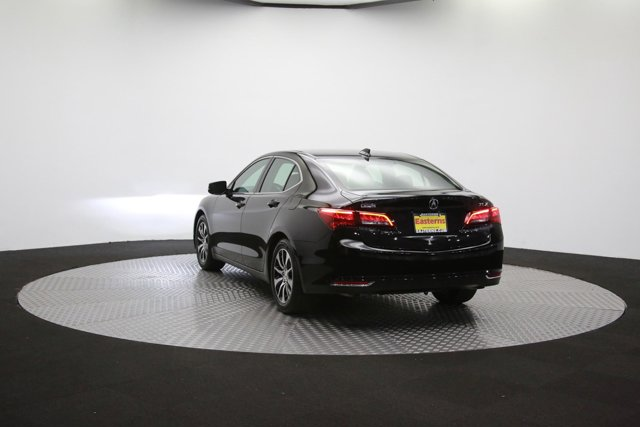 2017 Acura TLX for sale 122722 62