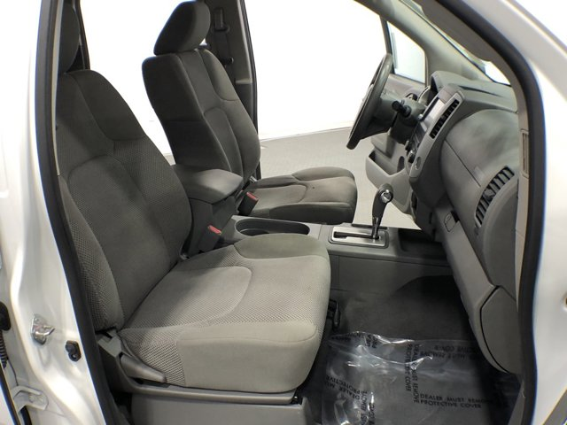 Used 2019 Nissan Frontier in Gallatin, TN
